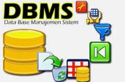 Sistem-Manajemen-Basis-Data