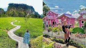 Wisata-Di-Kota-Padang