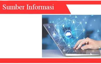 Sumber-informasi-karakteristik-pengaruh-evaluasi-identifikasi
