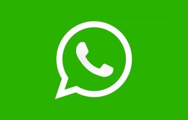 Kenapa Kamera WhatsApp Ngezoom?